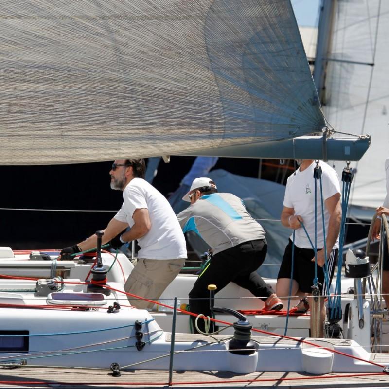 regata carburo de plata 13