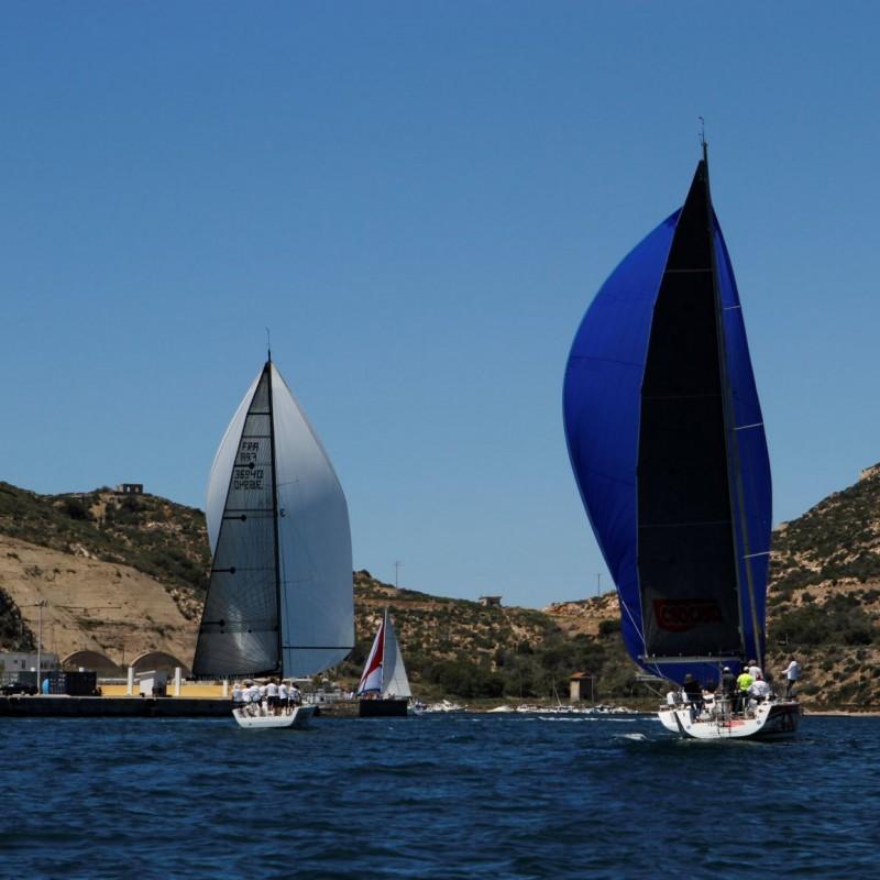 regata carburo de plata20