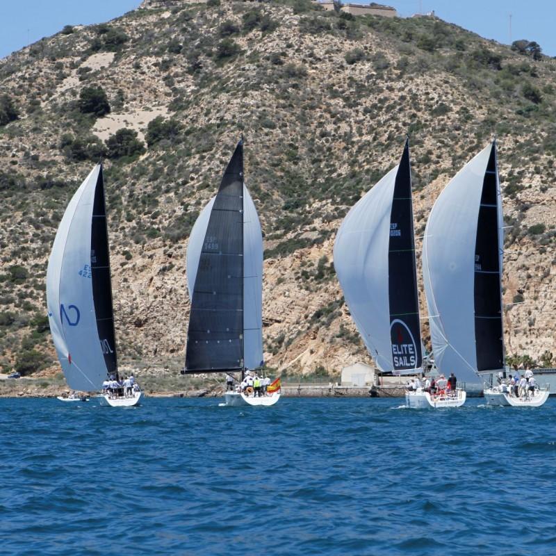 regata carburo de plata21