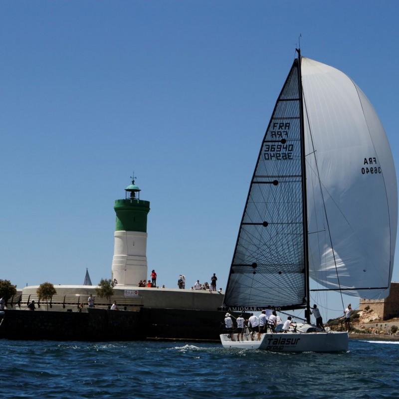 regata carburo de plata22