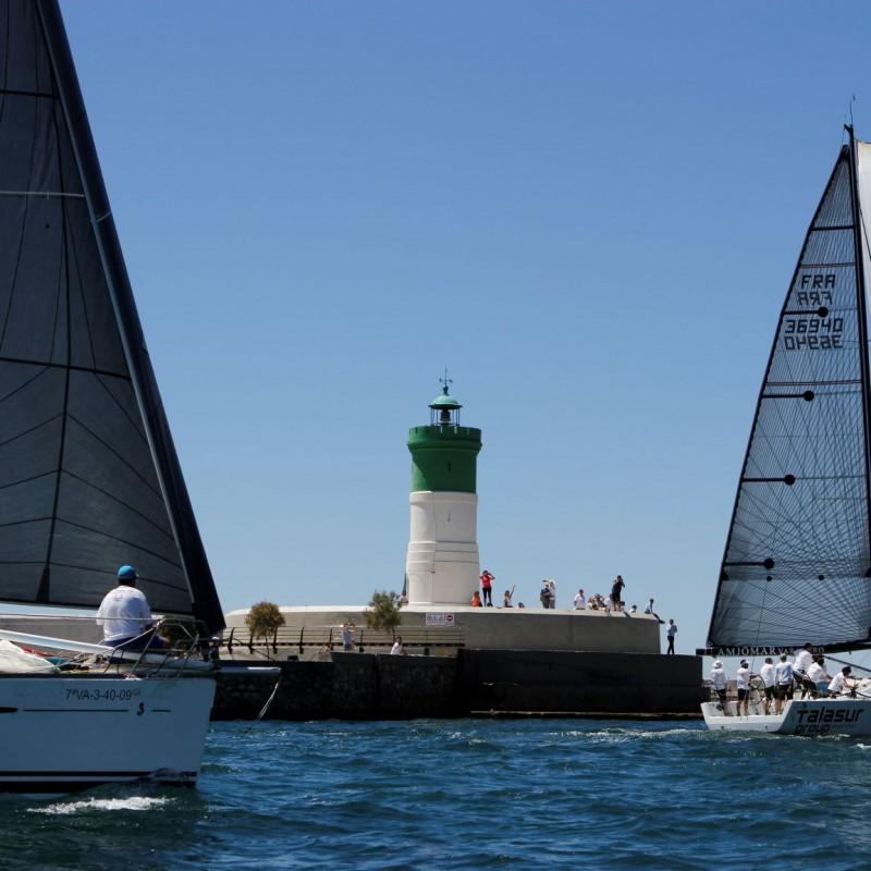 regata carburo de plata23