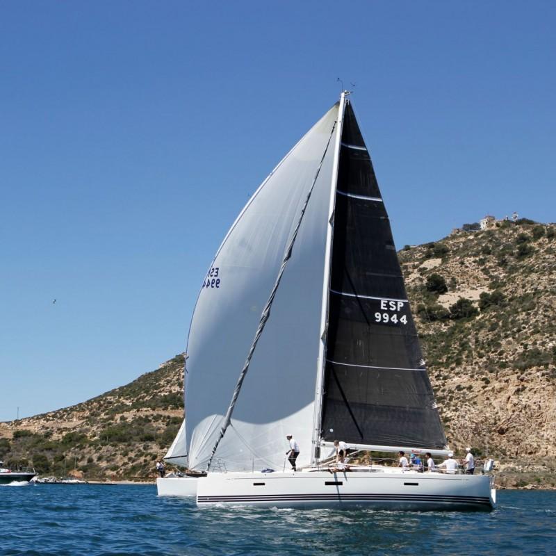 regata carburo de plata24
