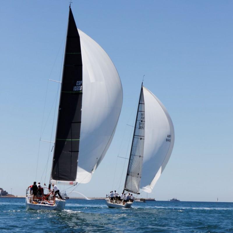 regata carburo de plata25