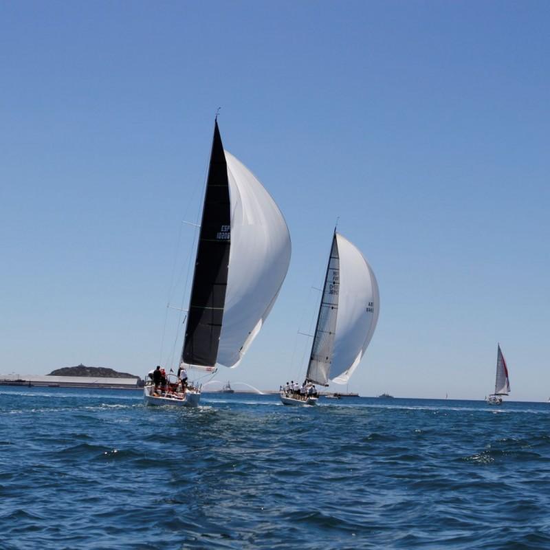 regata carburo de plata26