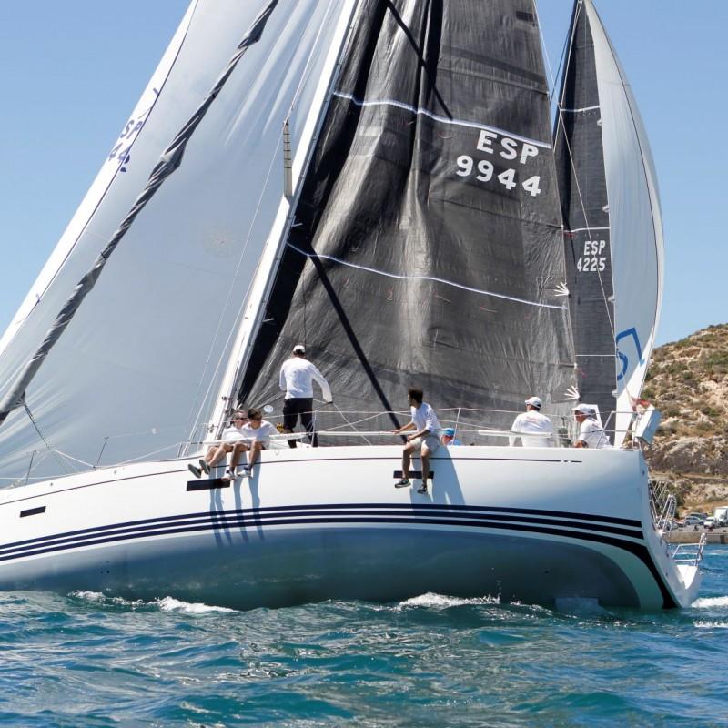 regata carburo de plata27