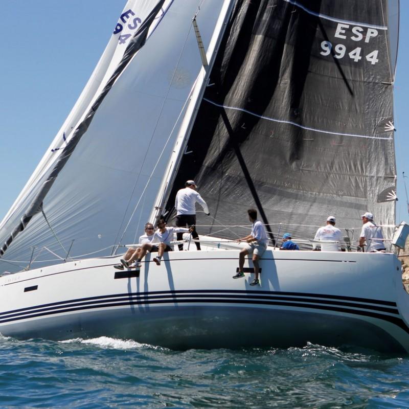regata carburo de plata28