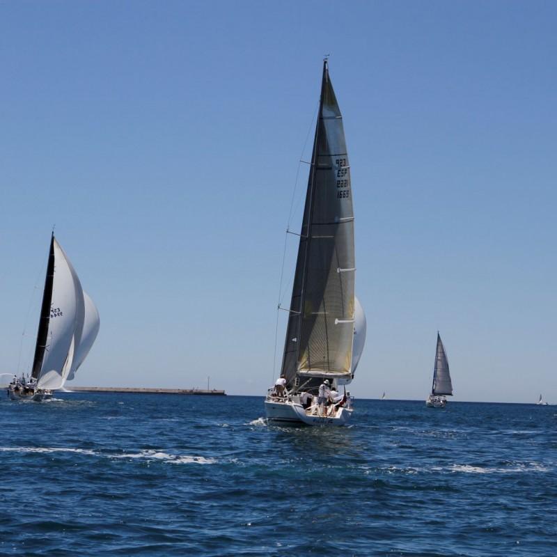 regata carburo de plata29