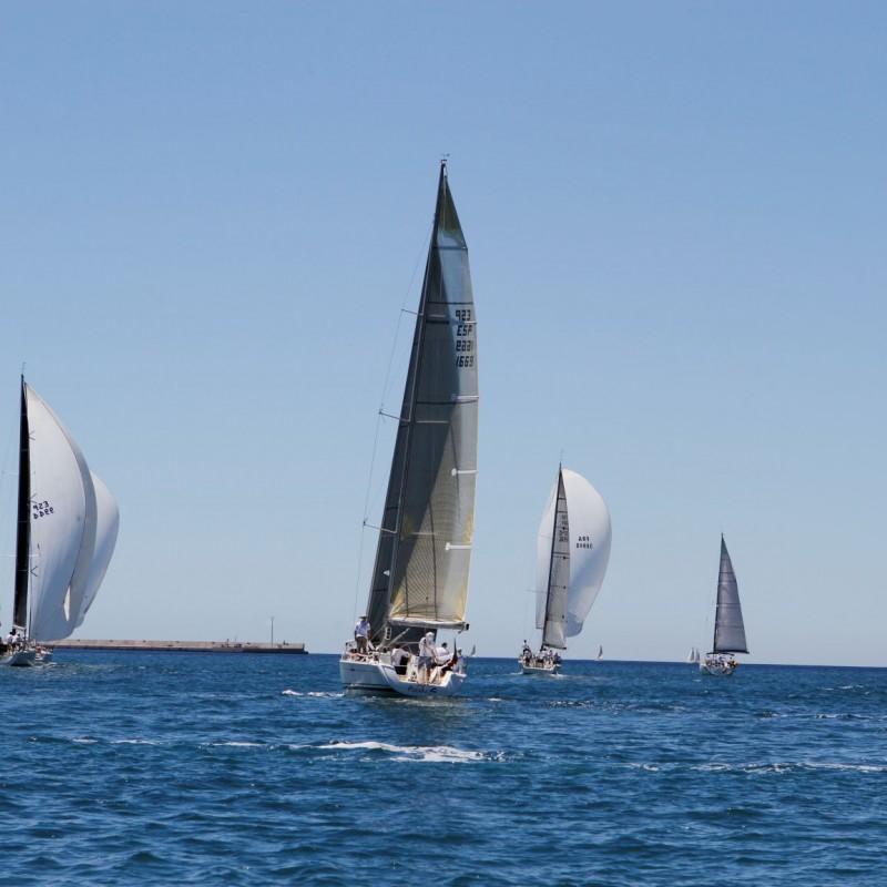 regata carburo de plata30