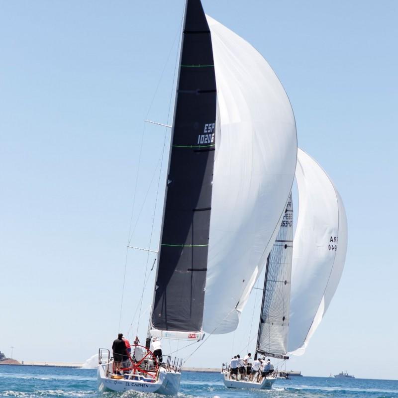 regata carburo de plata32