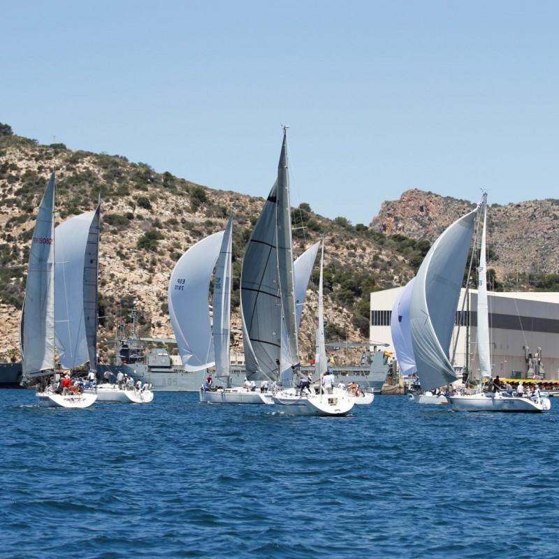 regata carburo de plata33