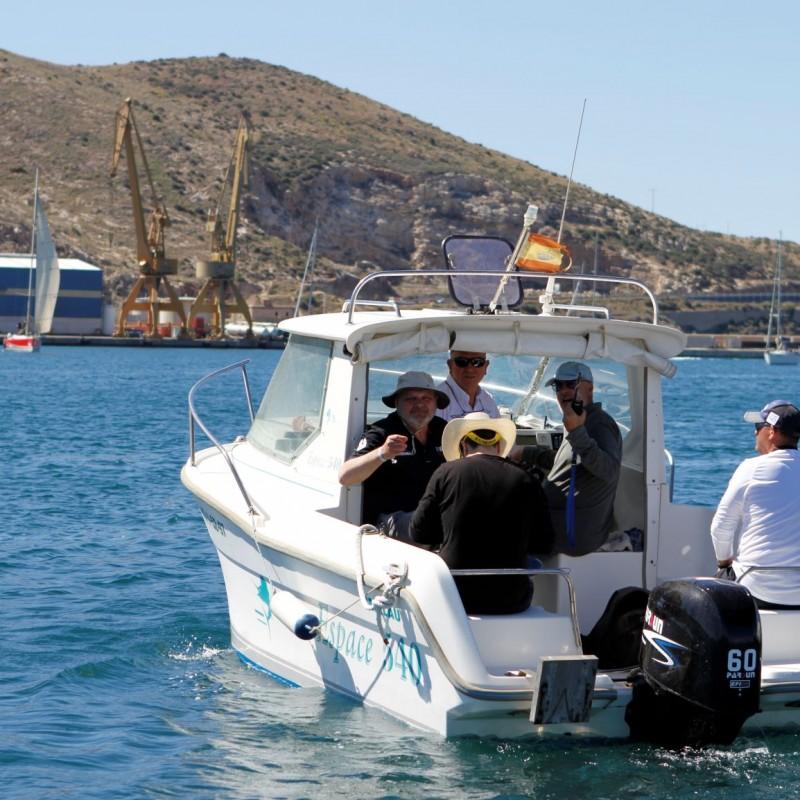 regata carburo de plata34