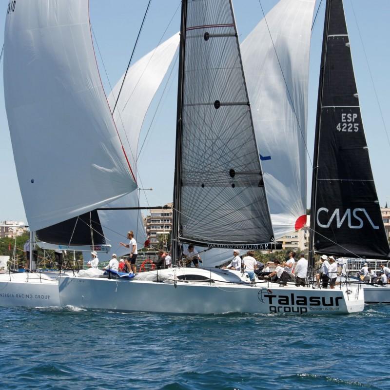 regata carburo de plata37