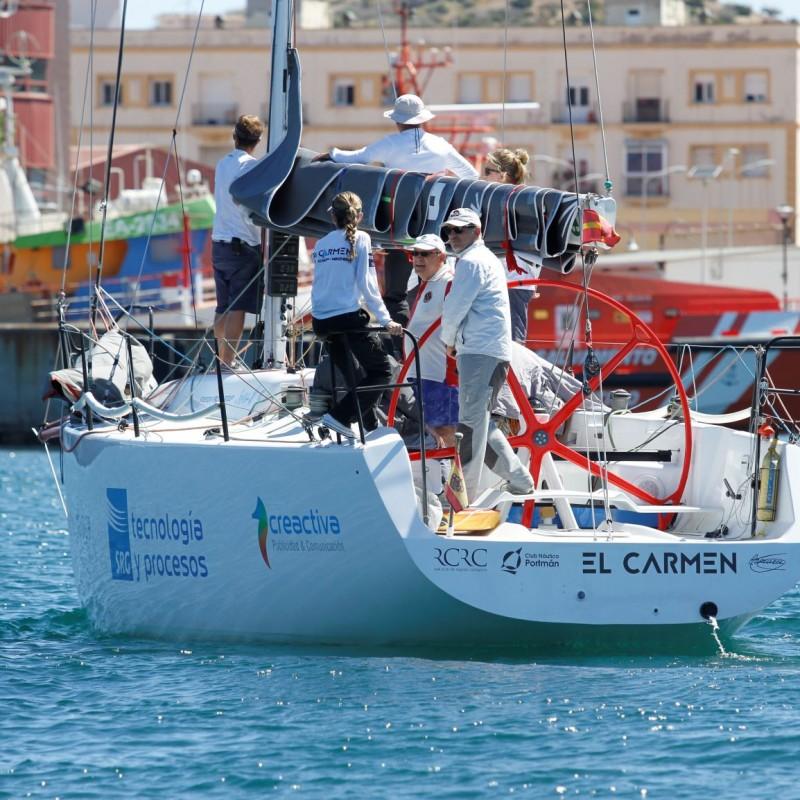 regata carburo de plata38