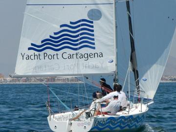 El-velero-Yacht-port-Cartagena-vuelve-thumbnail