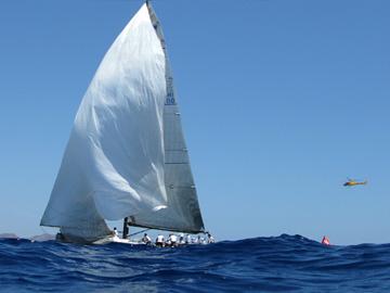 Yacht-Port-Cartagena-acoge-la-Regata-Cartagena-Portman-thumbnail
