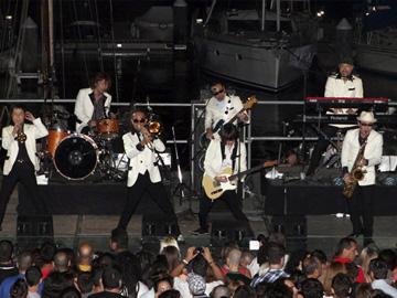 festival-la-mar-de-musicas-en-yacht-port-cartagena-thumbnail
