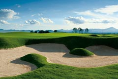 hacienda-del-alamo-golf-resort