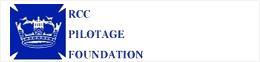 RCC Pilotage Foundation
