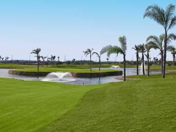 roda-golf-course