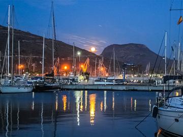 yacht-port-cartagena-una-marina-distinta-thumbnail