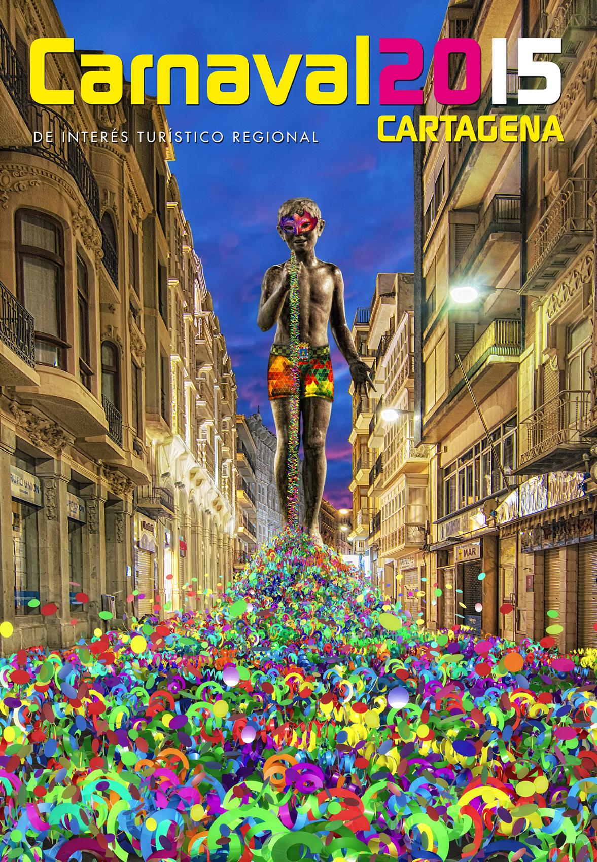 carnaval-2015-cartagena