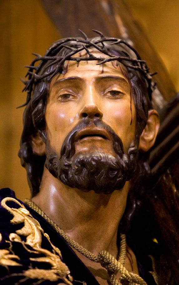 Nuestro-Padre-Jesús-Nazareno-José-Capuz-Foto-Moisés-Ruiz