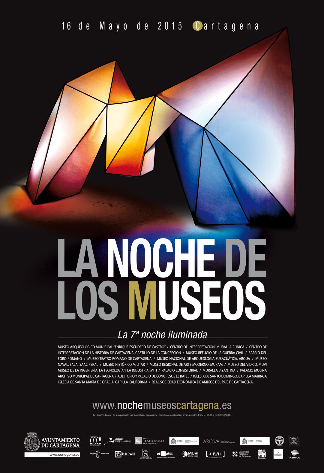 cartel_noche_museos_2015