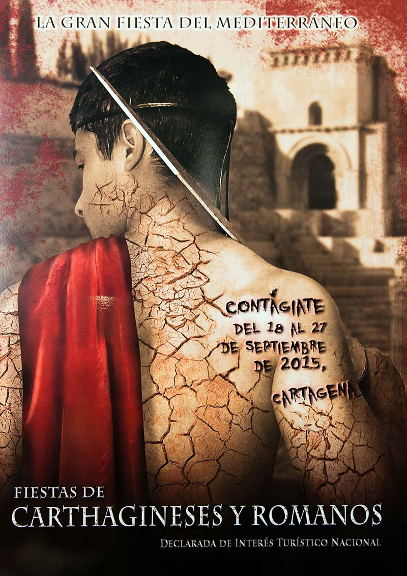 cartagineses-y-romanos