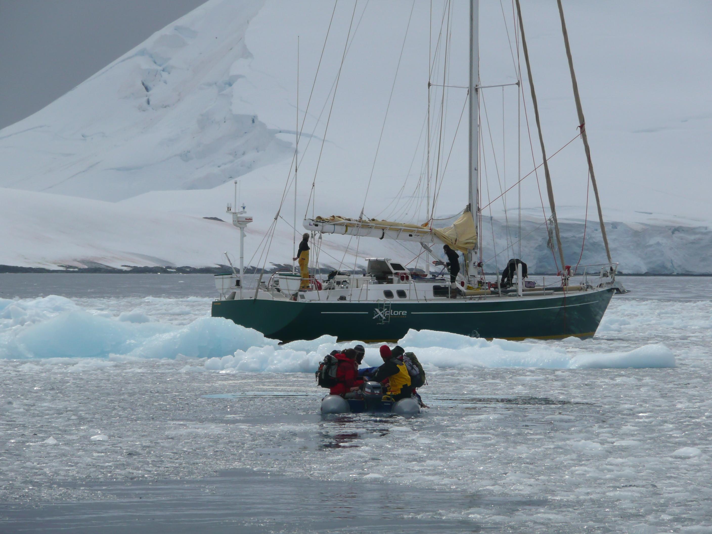 xplore-expeditions