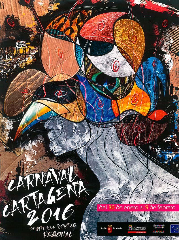 carnaval-2016-cartagena