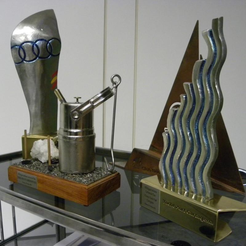 Presentación Regata carburo de Plata 2016 (5)