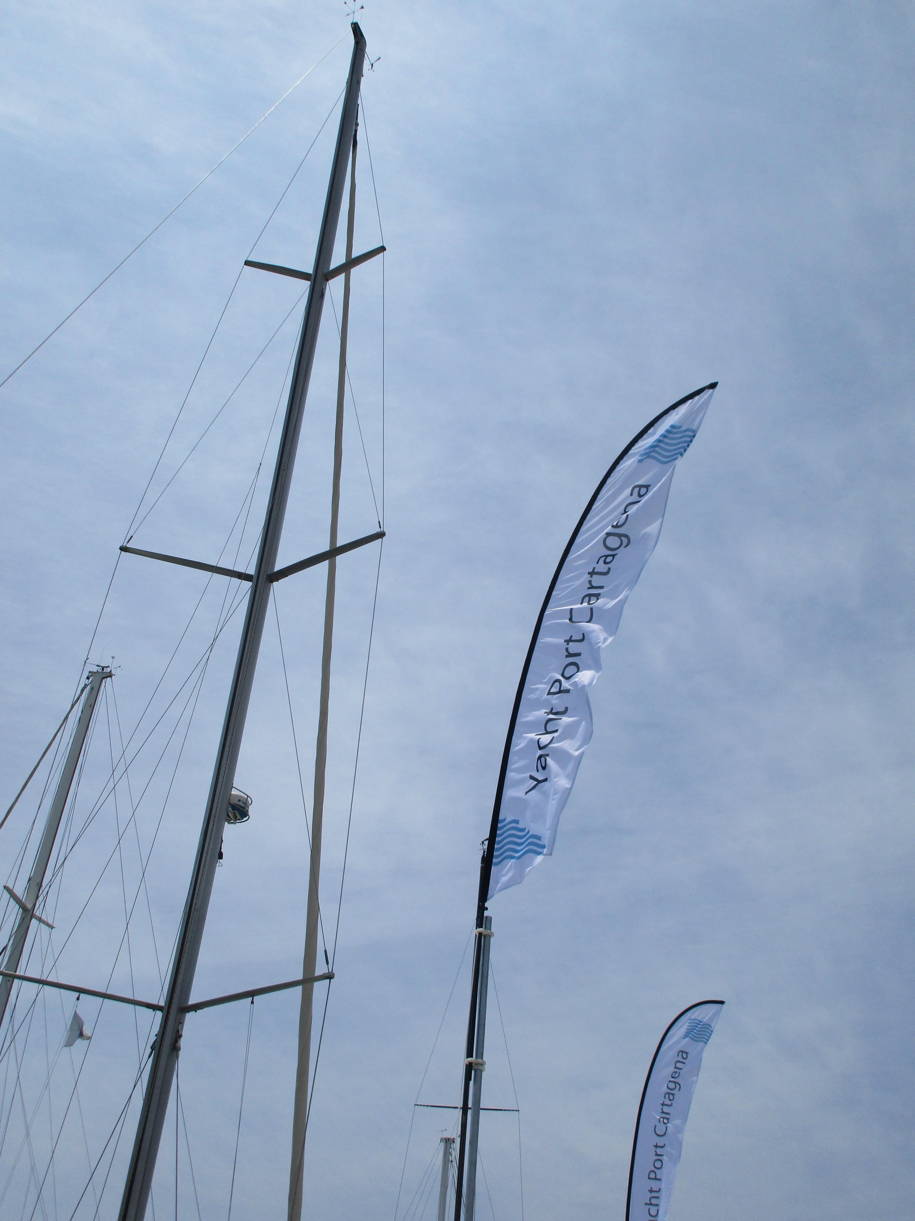 Celebración Regata Carburo de Plata en Yacht Port Cartagena (4)