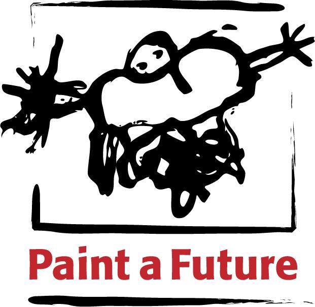 Proyecto Sail a Future  (3)