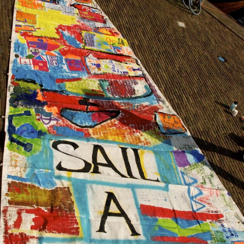 Proyecto Sail a Future  (4)