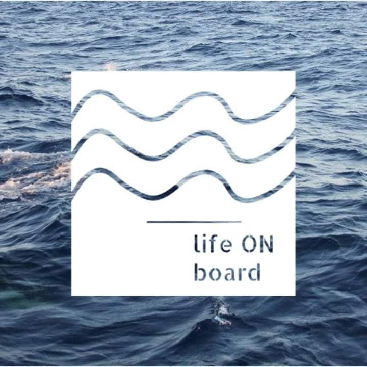 Life On Board project in Yacht Port Cartagena (1)