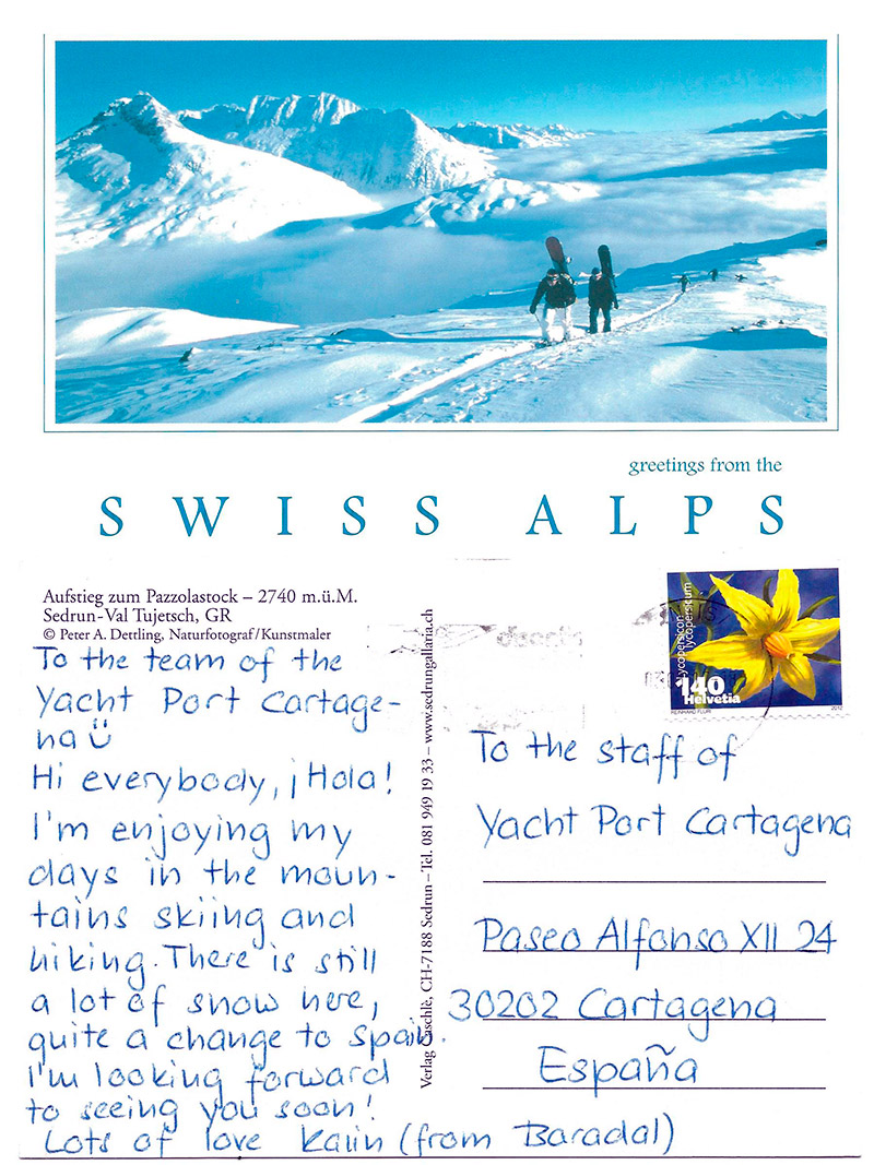 testimonio-yacht-port-cartagena-alps