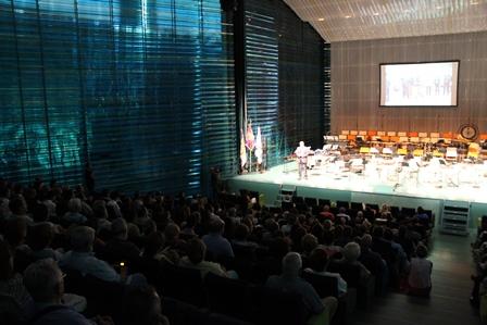 Yacht Port Cartagena colabora con ASTUS en su 50 Aniversario (4)