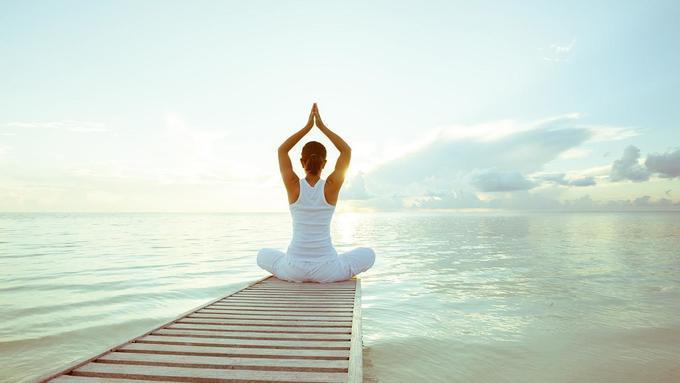 Yoga YPC