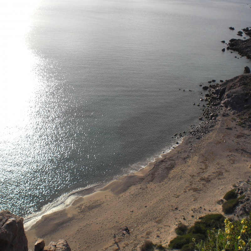 Playa_de_Fatares