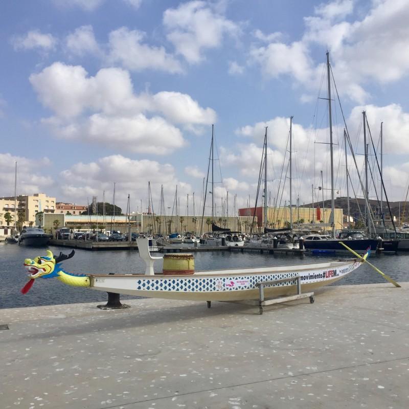barco_8951