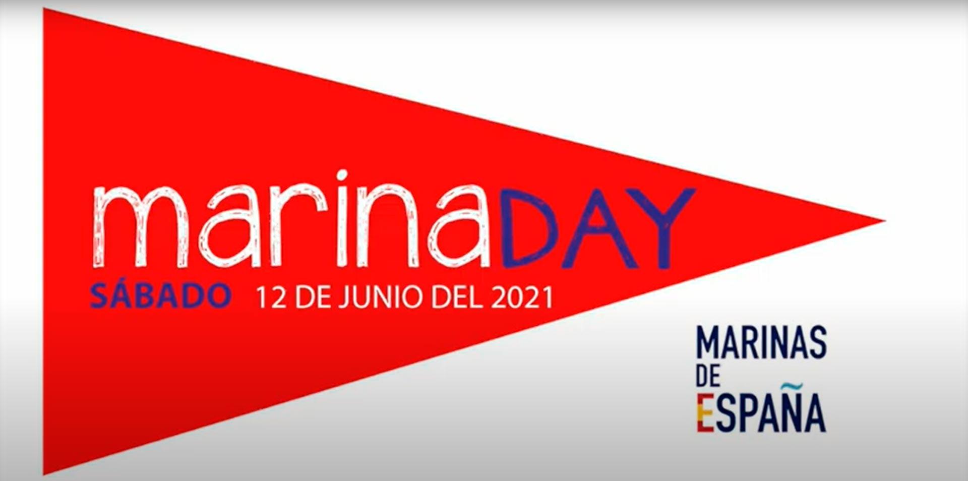 marina-day-2021